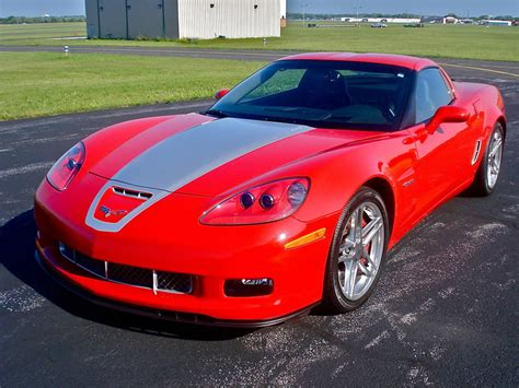 2007 gm chevrolet corvette victory paint cross reference