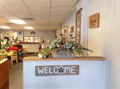 country kitchen reviews osborn country kitchen yorktown menu prices