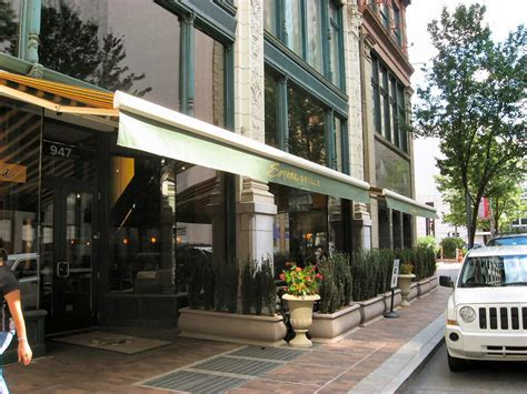 Pittsburgh Awnings by Aluminum Patio Awnings Pittsburgh 187 Design And Ideas