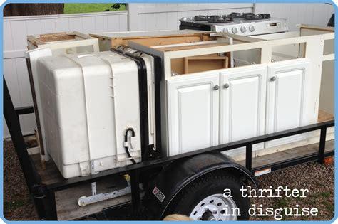 craigslist ct kitchen cabinets eastern ct housing craigslist autos post