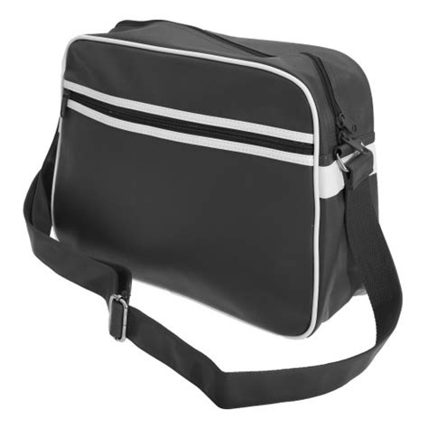 Pouch Miniso Sling Bag Original Japan Cokelat Tas Dompet Elegan Clutch retro styling webbing shoulder messenger bag blue crossbody bag