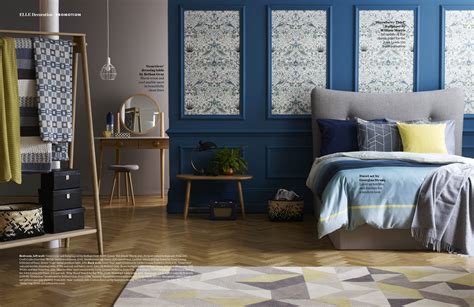 john lewis home design jobs john lewis home design jobs john lewis interior design