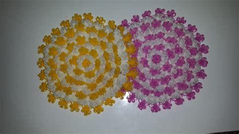 lahana lif modelleri youtube lahana lif modelleri yeni 246 rnekleri 214 rg 252 ve el işleri