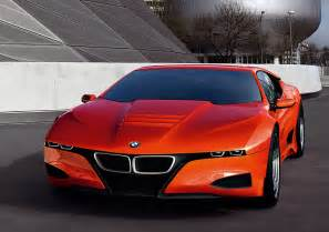 new sports cars for 2016 sports car 2016 sports cars