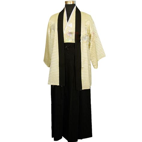 popular traditional japanese mens clothing buy cheap