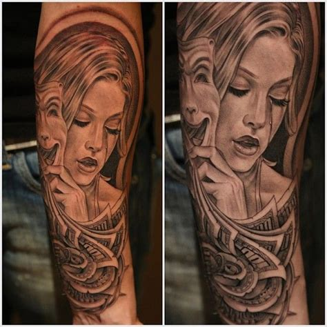 lowrider tattoo fountain valley 17 best ideas about lowrider on chicano
