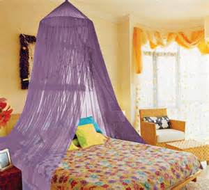 canopy bed curtain ideas 15 amazing canopy bed curtains design ideas rilane