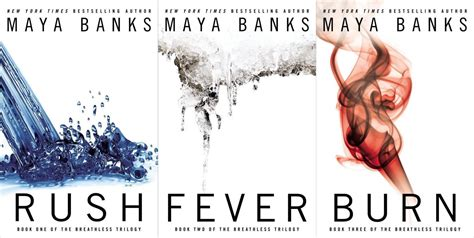 by maya banks breathless trilogy download the breathless trilogy by maya banks mu srg