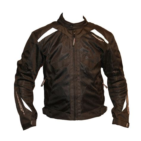 sport motorcycle jacket agv sport black airy jacket black airy motorcycle jacket
