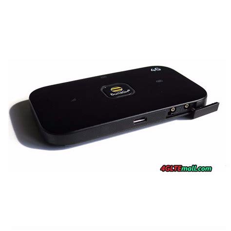 driver huawei mobile 4g mobile broadband huawei e5573 lte mifi hotspot review
