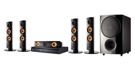 Home Theater Lg Dh6530t lg 1000w home theater system 28 images lg bh6830sw