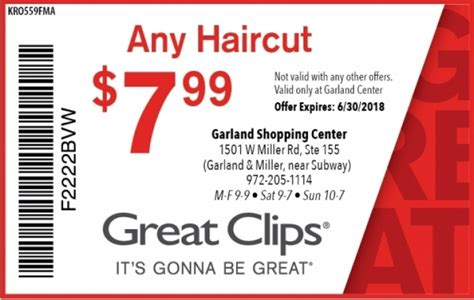 are haircuts still 7 99 at great clips how much is a great clips haircut 2018 haircuts models ideas