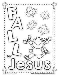 halloween coloring pages for sunday school parable of the mustard seed sunday school mustard seed