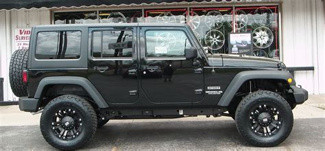 black jeep wrangler unlimited jeep wrangler car pinterest wrangler unlimited