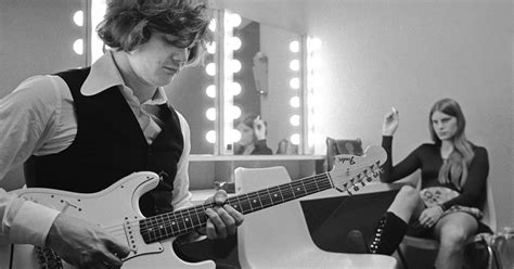 steve miller rolling stones  photographer  stories  iconic rock