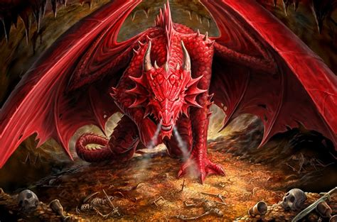 wallpaper abyss dragons 4096 dragon hd wallpapers backgrounds wallpaper abyss
