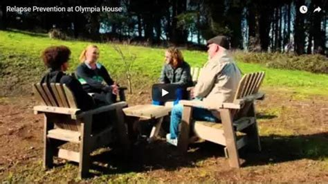 olympia house bay area drug alcohol treatment center olympia house rehab