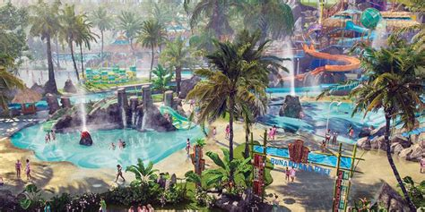 best water parks in florida top water parks in orlando florida visit orlando