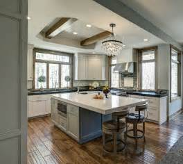benjamin gray cabinets transitional gray kitchen remodel home bunch interior