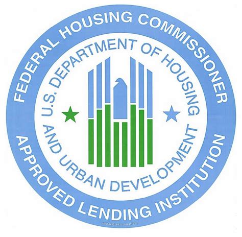 fha section 203 b fha section 203 b 28 images amcap mortgage publishes
