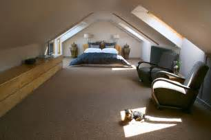 attic room 39 attic rooms cleverly making use of all available space freshome com