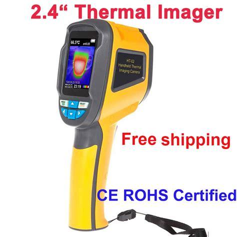 thermal ir aliexpress buy handheld thermal thermal