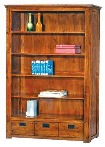 Cheap Bookcase Cheap Natural European Style Solid Wood Bookcases Buy