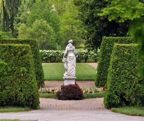 toledo botanical gardens address garden ftempo