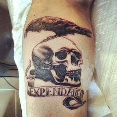 the expendables tattoo designs 1000 images about ideas on breaking