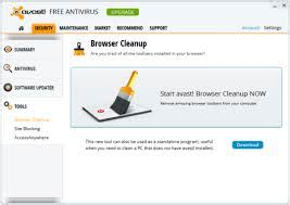 avast antivirus for pc free download 2013 full version with key avast antivirus 8 2013 for pc full version free download
