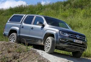 vw amarok 2017 2017   2018 best cars reviews