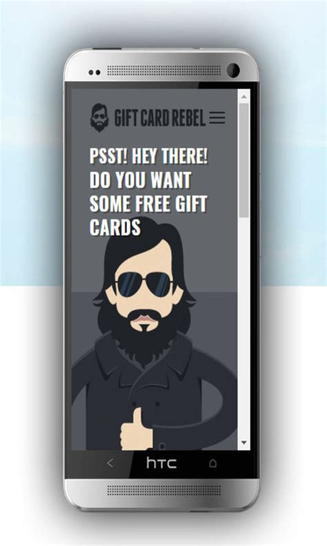 Free App Store Gift Card Generator - free google play gift card generator apk apk download for