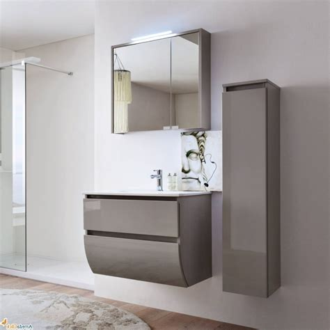obi mobile bagno beautiful mobili bagno obi photos acrylicgiftware us