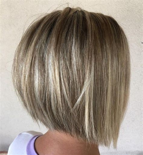 is it called a reverse or inverted bob 237 best hair images on pinterest hair cut hairdos and