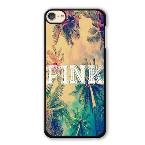 Victorias Secret Logo Ipod 4 Touch Ipod 5 Casing Cover Hardcase 17 best images about make happy on phone cases care packages and baseball gifts