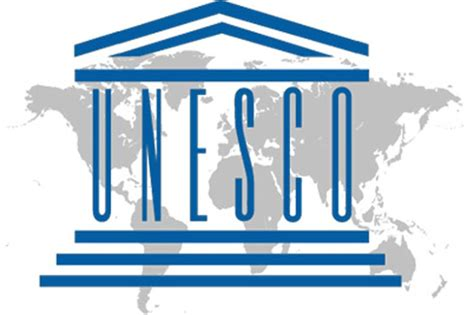 unesco si鑒e unesco warns about falling aid to education in the