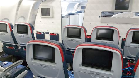 delta a330 economy comfort best seats in coach and comfort plus delta a330 200
