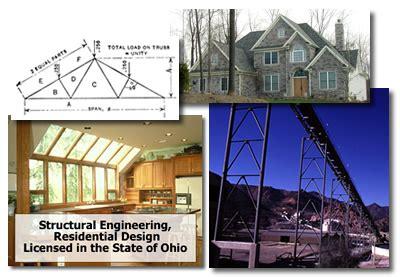 design engineer ohio welcome home to pro e design