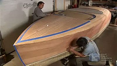 row boat building free row boat plans