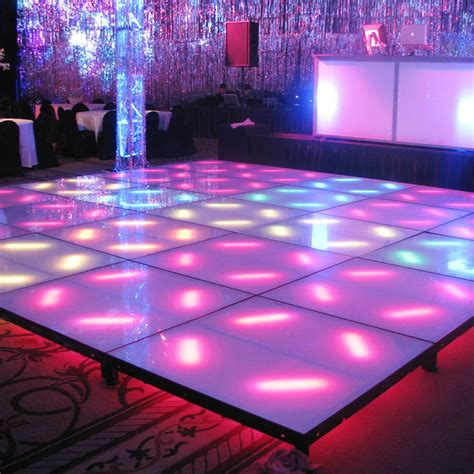 led floor floor led wall whiteness led led display screen suppliers