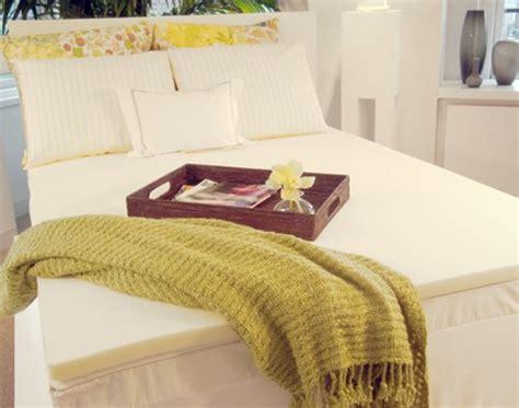 home design visco 3 zone twin memory foam mattress pad topper 3 inch twin size accu aire 3