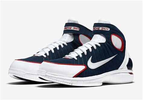 imagenes nike zoom another og nike huarache 2k4 colorway is back