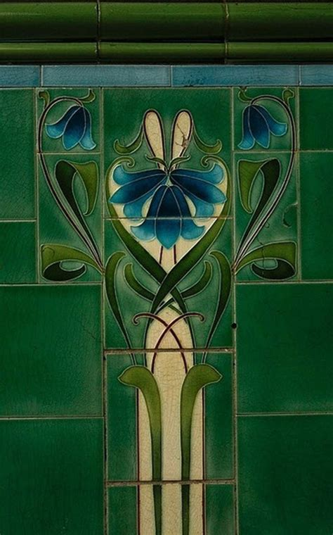 art deco tile 36 art deco green bathroom tiles ideas and pictures