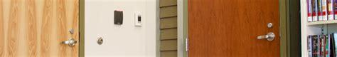 Oshkosh Doors by Wood Door Frames Doors Oshkosh Door Company