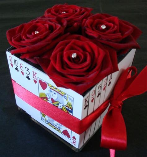 rose themed game 25 best ideas about james bond party on pinterest james