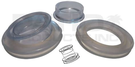 Patio Table Ring Patio Parts Patio Table Umbrella Ring And