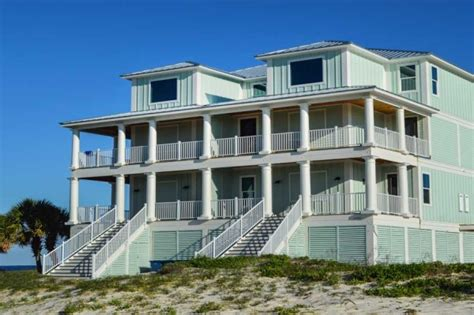 9 bedroom vacation rentals orange beach vacation rental 337369 beachhouse com rent