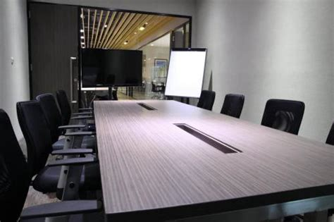 Harga Nature Republic Mall Kelapa Gading sewa ruang kantor ruang meeting ruang pelatihan indoor