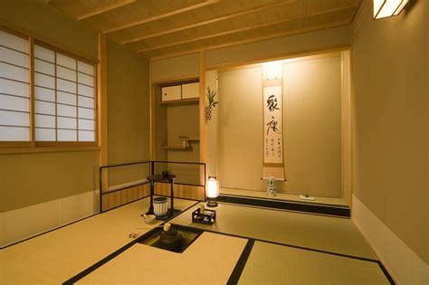 japanese tea ceremony room tea ceremony room juan kyoto all you need to before you go with photos tripadvisor