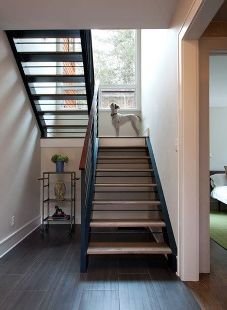 vi plank flooring 4 kinds of pet friendly flooring you ll drool porch